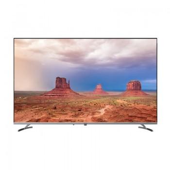 Téléviseur TELEFUNKEN 65'' Ultra HD Smart 4K prix tunisie