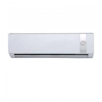 Climatiseur CONDOR 12000 BTU chaud & Froid Inverter prix tunisie