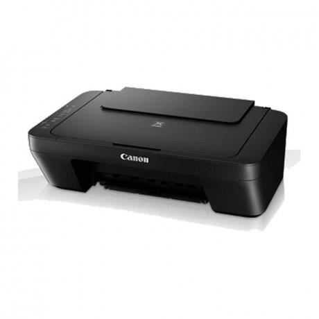 Imprimante Jet d'encre CANON PIXMA MG-2540 3en1 Couleur