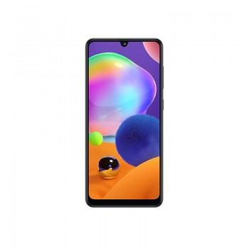 Samsung Galaxy A31 prix tunisie