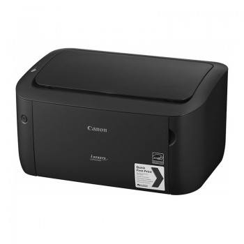 Imprimante Laser CANON i-SENSYS LBP6030 Monochrome prix tunisie
