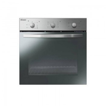 Four intégrable CANDY FCS502XE 65L inox prix tunisie