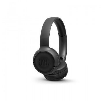 Micro Casque JBL T500 Bluetooth Noir prix tunisie