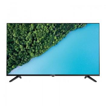 "Téléviseur Telefunken 43"" LED Full HD TV43M83 prix tunisie"