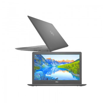 Pc Portable DELL Inspiron 3593 i3 10è Gén 4Go 1To Silver (3593I3S) prix tunisie