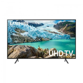 "Samsung 43"" UHD 4K Smart TV..."