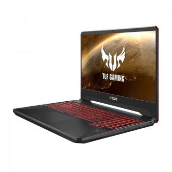 Pc Portable ASUS TUF Gaming 505 AMD Ryzen 8Go 512Go SSD Noir (TUF505DT-NR330T) prix tunisie