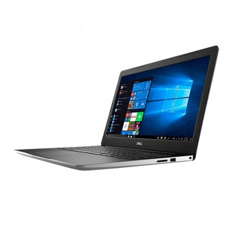 Pc Portable DELL Inspiron 3593 i5 10è Gén 8Go 1To Silver (3593I5S) prix tunisie