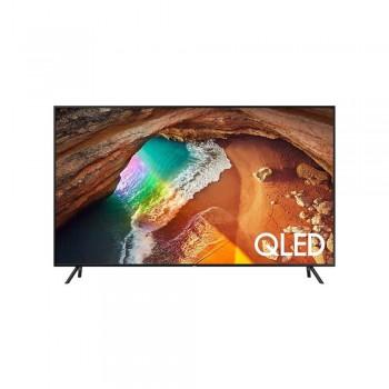 "Téléviseur Samsung 55"" QLED 4k UHD Smart TV - Q60R prix tunisie"
