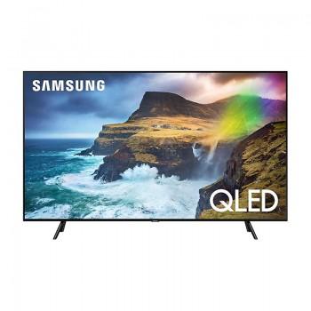"Téléviseur Samsung 55"" QLED 4k UHD Smart TV - Q70R prix tunisie"