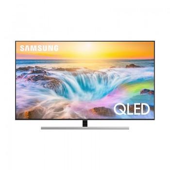 "Téléviseur Samsung 55"" Qled 4k UHD Smart TV - Q80R prix tunisie"