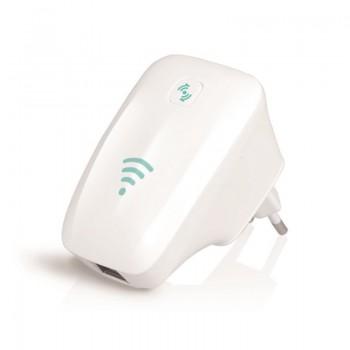 Répétiteur Wifi PLATINET Omega 300 MBPS prix tunisie