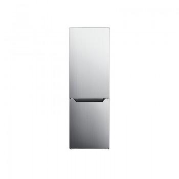 Réfrigérateur Combiné SABA DEFROST 327L Silver prix tunisie