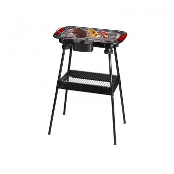 Barbecue Électrique TECHWOOD TBQ-825P 2000W prix tunisie