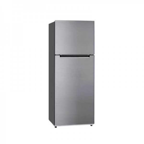 Réfrigérateur Defrost Saba 257L DF2-34 S silver Tunisie