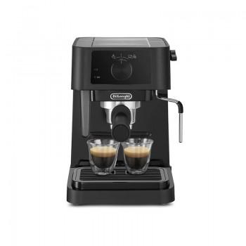 Machine à Café Expresso Stilosa EC230.BK prix tunisie