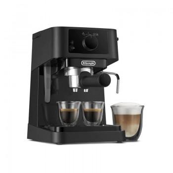 Machine à Café DELONGHI EC235BK 1100W prix tunisie