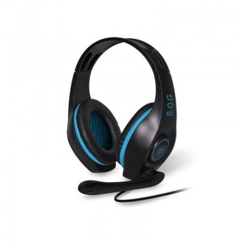 Casque Micro Gaming Spirit Of Gamer ELITE H5 prix tunisie