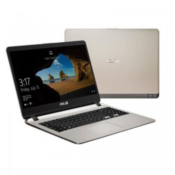 PC Portable ASUS CELERON...