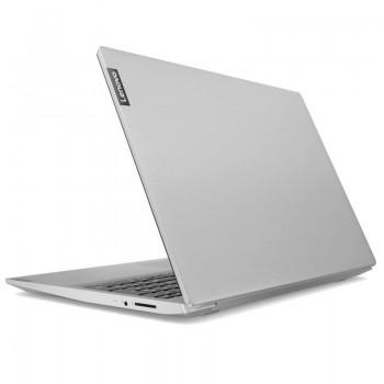 PC Portable Gamer LENOVO IdeaPad S540-15IWL i5 8Go 1To + 128Go SSD (81SW004CFG)
