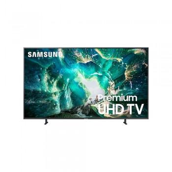 """Téléviseur Samsung 82"""" Premium 4K Smart TV - RU8000 prix tunisie"""