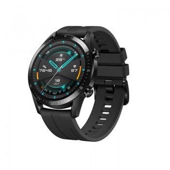 Montre Connecté HUAWEI Watch GT 2 prix tunisie