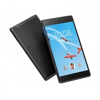 Tablette LENOVO TB-7104 3G - Noir prix tunisie