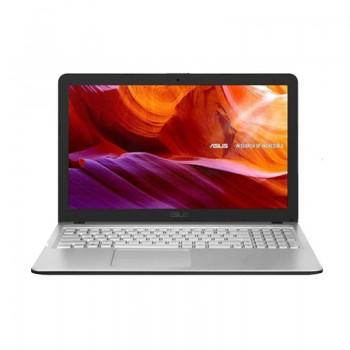 PC Portable ASUS X543UB i7 8è Gén 8Go 1To Silver (X543UB-GQ1512T)