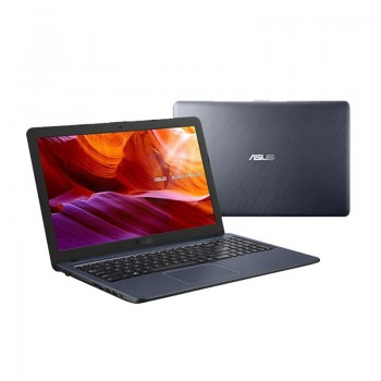 PC Portable ASUS X543UB i7 8è Gén 8Go 1To Grey (X543UB-GQ1513T)