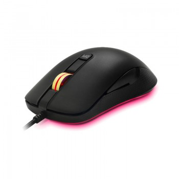 Souris Optique Gaming SPIRIT OF GAMER PRO-M6 ( S-PM6)