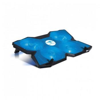 Refroidisseur SPIRIT OF GAMER Airblade 500 - SOG-VE500BL