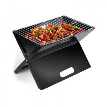 Barbecue SWISSCOOK Portable Pliable Acier prix tunisie