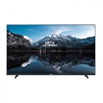 """Téléviseur TELEFUNKEN F6683 / 40"""" Full HD / SMART TV / WIFI / NETFLIX"""