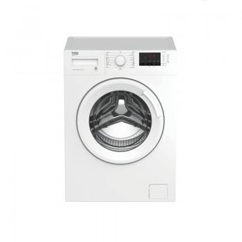 Machine à laver frontale Beko 7kg automatique prix tunisie