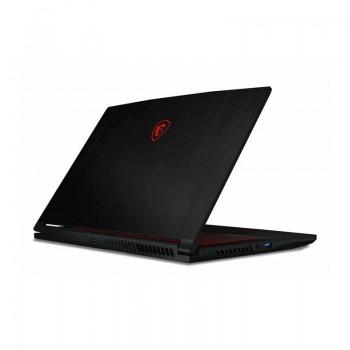 PC Portable Gamer MSI GF63 i5 10è Gén 8Go 512 Go SSD (GF63THIN10SCXR-035XFR)