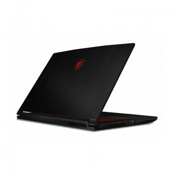 PC Portable Gamer MSI GF63 i7 10è Gén 8Go 512 Go SSD (GF63THIN10SCSR-032XFR)