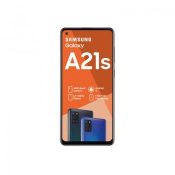 SAMSUNG Galaxy A21s prix tunisie