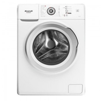 Lave Linge Frontale BAL62WS...