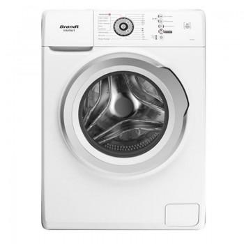 Machine à laver BRANDT...