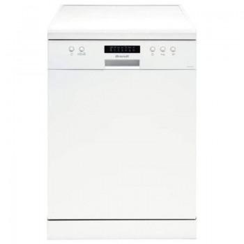 Machine Lave vaisselle...