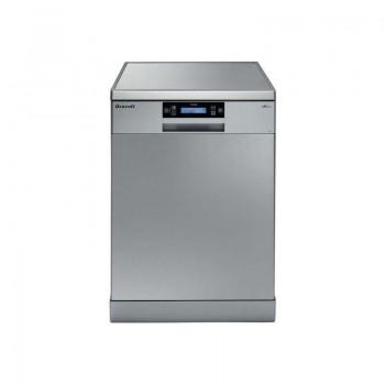 Lave vaisselle Brandt 14 couverts DFH14104X Inox