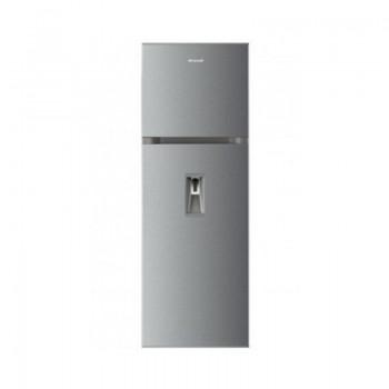 Réfrigérateur BRANDT...