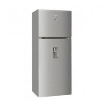 Réfrigérateur BRANDT BD4712NWX 480 Litres NoFrost - Inox