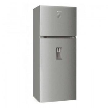 Réfrigérateur BRANDT BD5612NWX No Frost Inox 580 L  prix tunisie