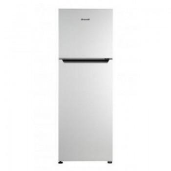 Réfrigérateur BRANDT BD4011NW 400 Litres NoFrost - Blanc prix tunisie
