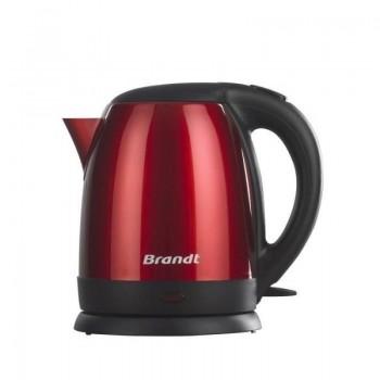 Bouilloire Brandt 1.7L...