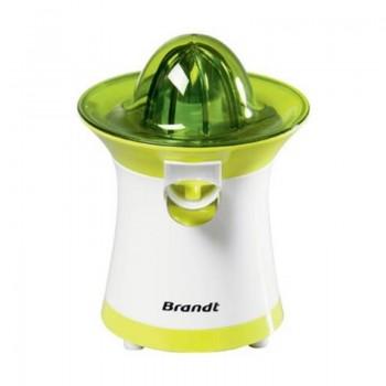 Presse Agrumes Électrique PAI-40V -Brandt - 40W - Blanc et Vert prix tunisie