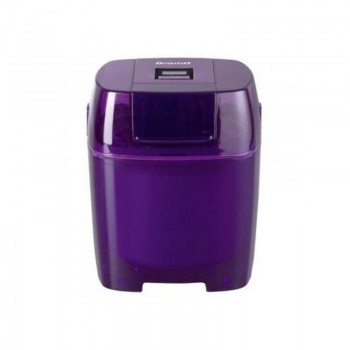 Sorbetière Brandt 1.5L SOR15EP Violet