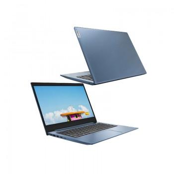 PC Portable LENOVO IdeaPad Slim Dual-Core 4Go 256Go SSD Bleu (81VS0065FG) prix tunisie