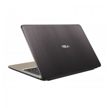 PC Portable ASUS X540BA Dual Core 4Go 1To - Noir (X540BA-NR530T) prix tunisie